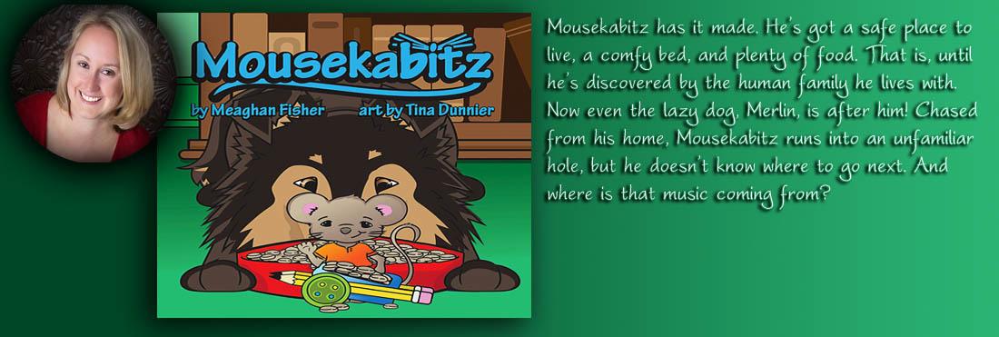 mousekabitz banner