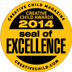 2014 Seal of Excellence