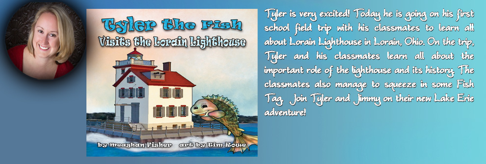 tyler lighthouse web banner